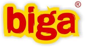 biga.1