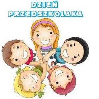 dzien_przedszkolaka1